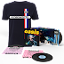 Oasis Knebworth 1996 Album And Documentary Pre-Order Details