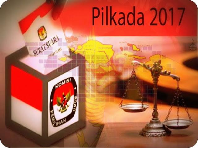 19 Kadistrik di Kabupaten Jayapura Disidangkan di PN Abepura