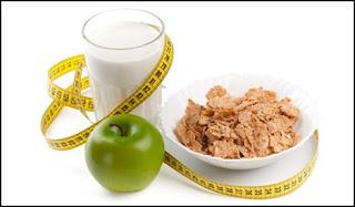 Manfaat Susu Kedelai Bagi Tubuh