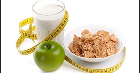 Manfaat Susu kedelai Untuk Kesehatan, Diet dan Ibu Hamil