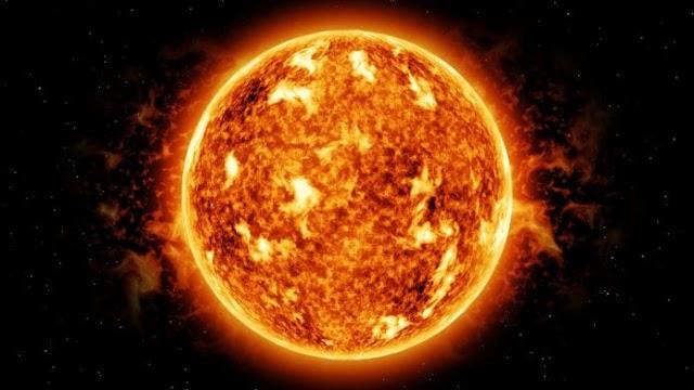Le Soleil est plus calme que les étoiles qui lui ressemblent