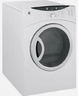 Mesin Pengering Laundry, mesin pengering gas, mesin pengering listrik,