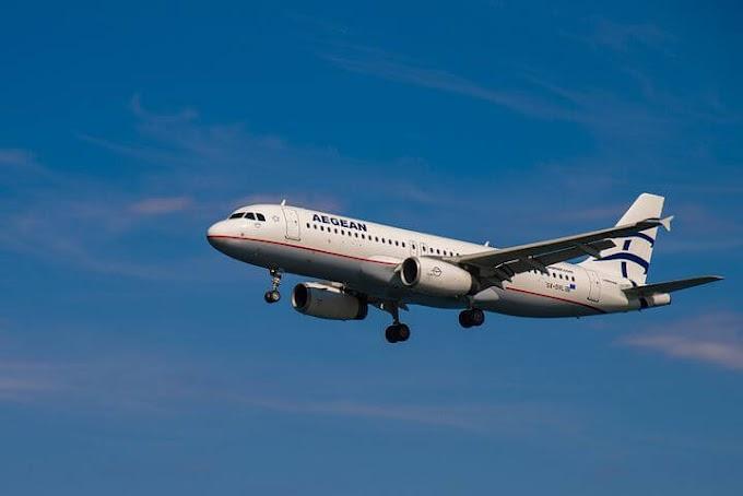 25 मई से होगी Domestic Flight शुरू. Air India ने भी शुरू की Booking.