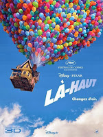https://ilaose.blogspot.com/2014/06/la-haut.html