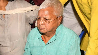 lalu-will-be-in-aiims