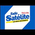 Radios de Barranca