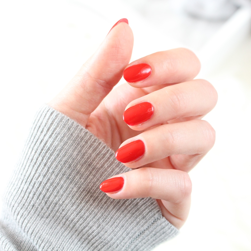 neonail_3209_sexy_red_paznokcie