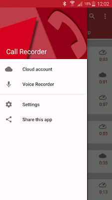 Automatic call recorder pro apk v6.07.1, Automatic call recorder pro apk download, Automatic call recorder pro apk