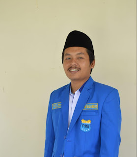 Tanggapi Kerusuhan Papua, PKC PMII Bali-Nusra Angkat Bicara