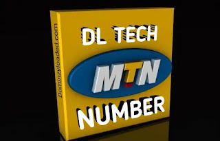 How To Easily Check Your MTN Phone Number