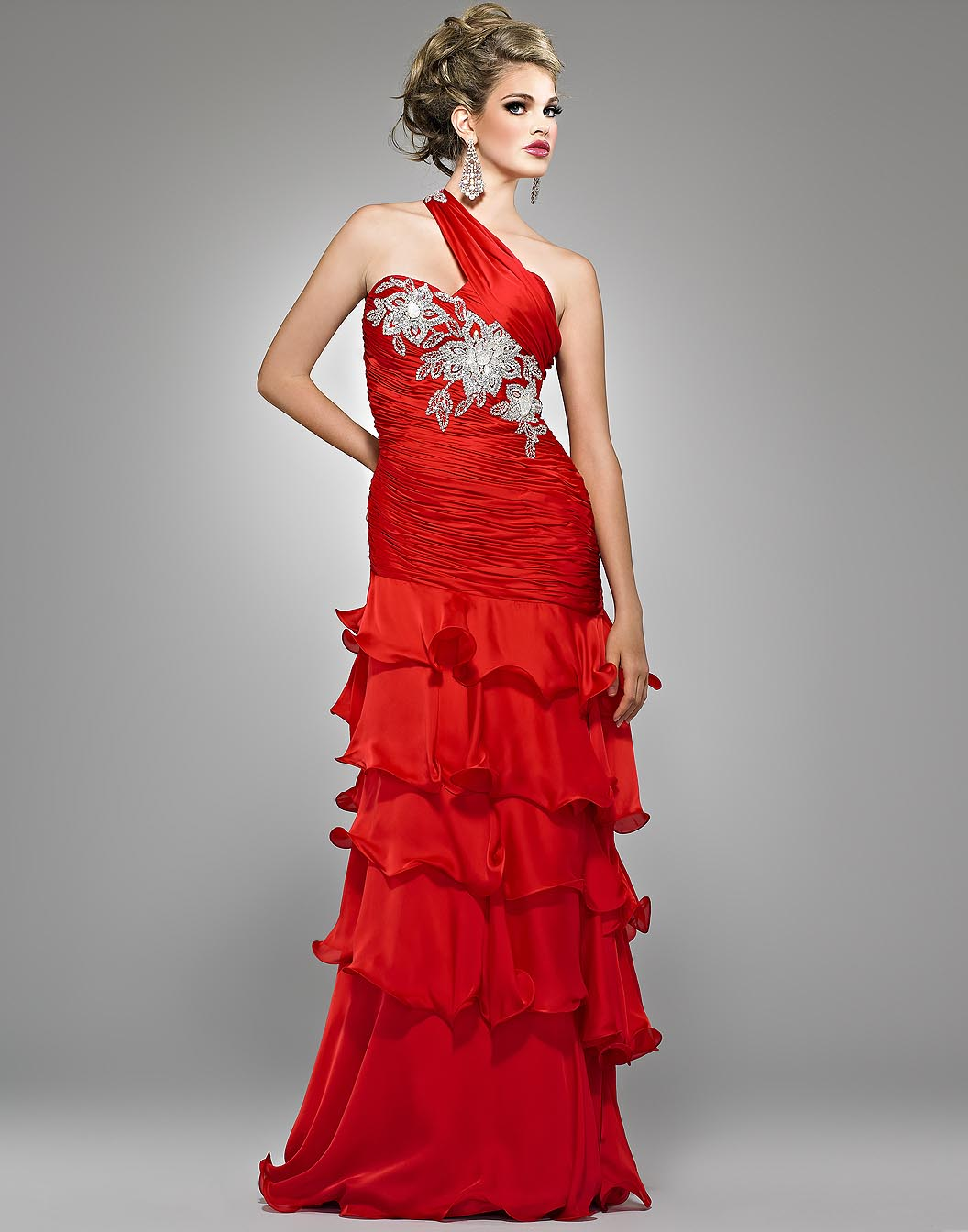 Plus Size Clothing Boutiques In Chicago - Boutique Prom ...