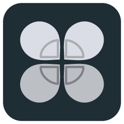 Preview of Litework Logo folder icon