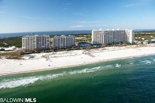 Gulf Shores Alabama Real Estate, The Beach Club Condo For Sale