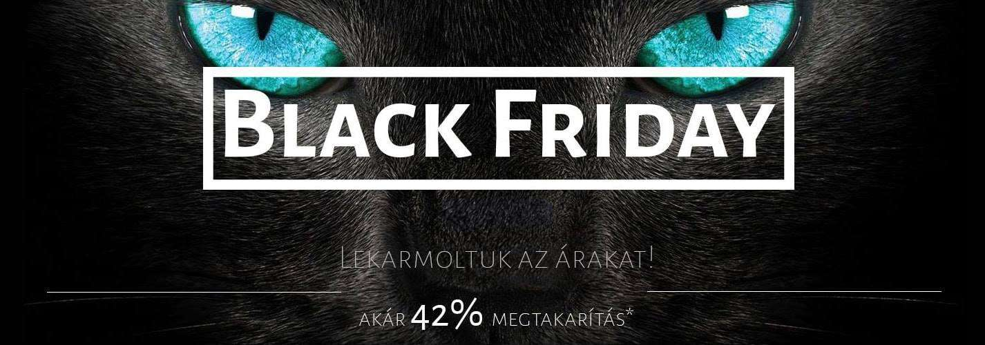 Black Friday Wishes Awesome Images, Pictures, Photos, Wallpapers