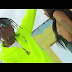 VIDEO:Haitham Kim Ft Country Boy-Nipo Tayari:Download
