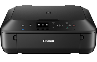 http://www.driverstool.com/2017/05/canon-pixma-mg5660-driver-free-download.html