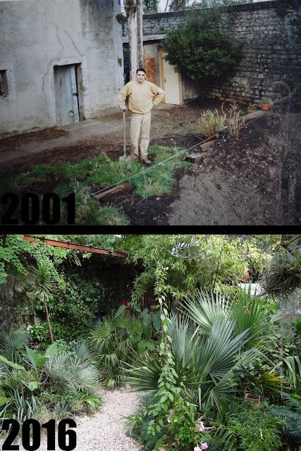 (07) Le jardin de Bésignoles - Privas - Page 3 Montage%2B2