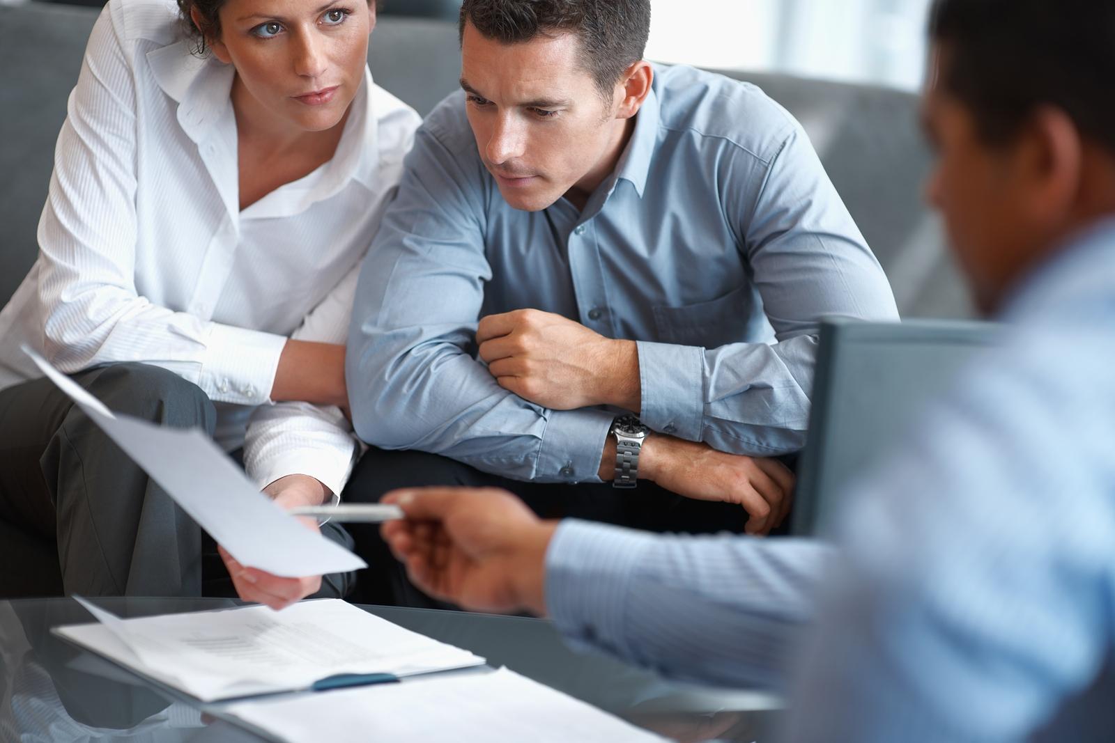 Как получить кредит для ИПпошаговая инструкция для заемщика 3 совета как снизить процентную ставку