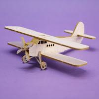 https://www.craftymoly.pl/pl/p/1293-Tekturka-Samolot-Antek-3D-/4229