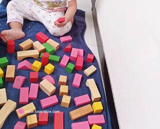 manfaat-permainan-balok-untuk-anak