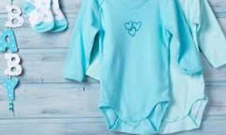 Tips Jitu Memilih Pakaian Untuk Bayi