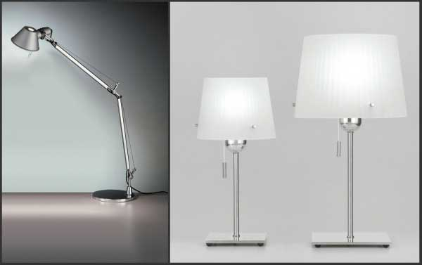 lighting planet. Black Bedroom Furniture Sets. Home Design Ideas