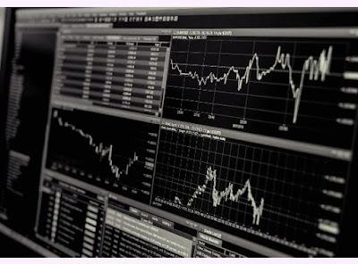 Cara Beli Saham IPO Secara Online