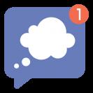 Mood Messenger – SMS & MMS Apk v2.0j [Premium]