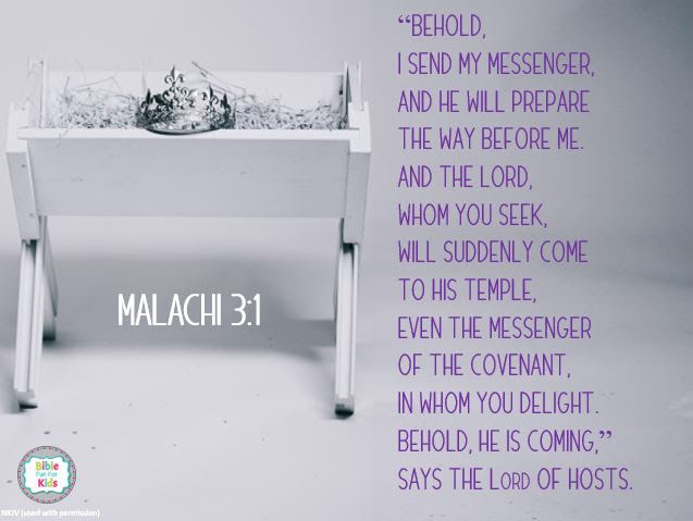 https://www.biblefunforkids.com/2019/12/malachi-announces-Jesus-coming.html