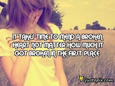 broken-sibling-relationship-quotes