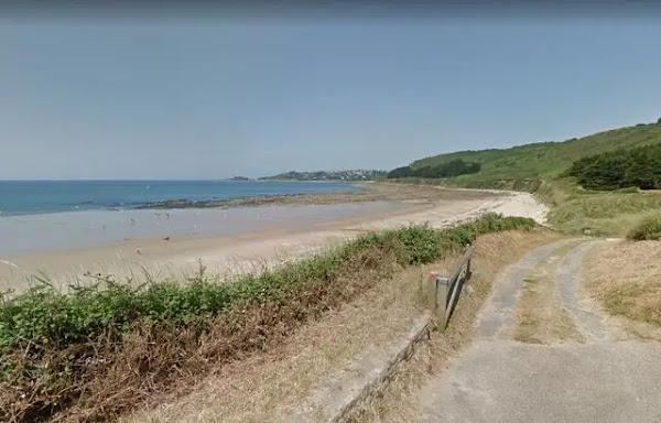 Bretagne - Confinement dans les Côtes d'Armor (22) : Cinq promeneurs verbalisés sur une plage