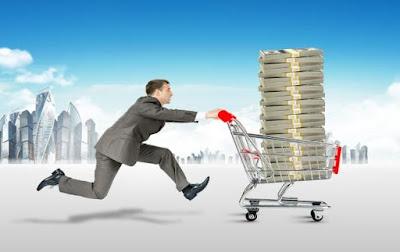 leverage-trading