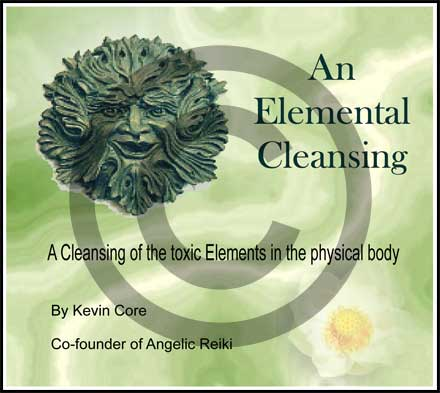 MY POINT OF VIEW ON THE NATURE ELEMENTS WHICH ARE BEING USED TO CLEANSE THE EARTH FROM NEGATIVITY AND EVIL.   Cd_lge_elemental_cleansing