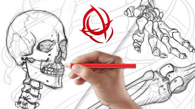 Other Design