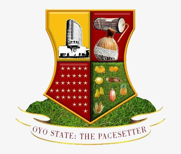 Apply Now: Oyo State begins teachers recruitment exercise [See details]