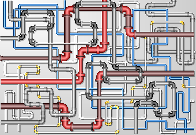 cara dan langkah menjadi piping engineer