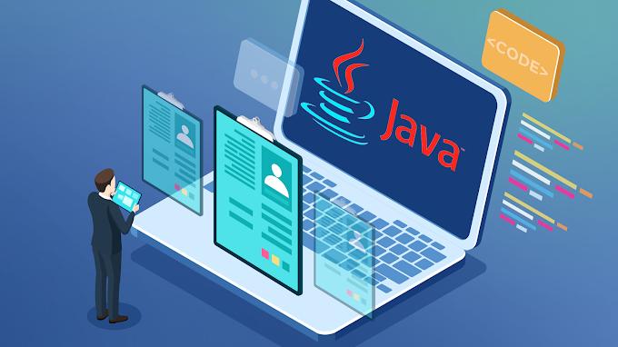 Top 10 Java Developer Skills | How to become a Java Developer | Java Career