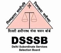 [DSSSB]-अंतर्गत 1809 पदांसाठी भरती.[ पगार 5000 ते 34800]