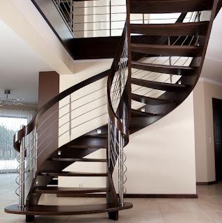 Treppenprojekte-de-Treppen-aus-polen-design