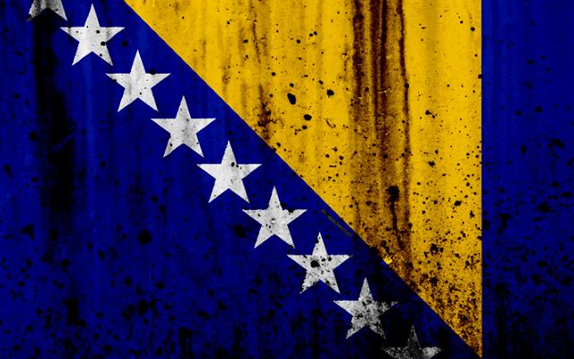 bosnia%2Band%2Bherzegovina%2Bindependence%2Bpicture%2B%25281%2529