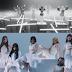 """""""Oh My God"""" de (G)I-DLE ha llegado a las 100 millones de reproducciones en YouTube"""