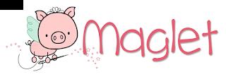Maglet