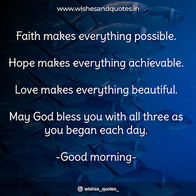 message morning wishesandquotes.in
