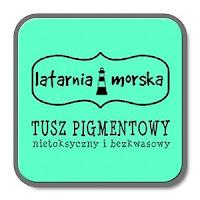 https://www.essy-floresy.pl/pl/p/Tusz-pigmentowy-do-stempli-i-embossingu-mietowy/3341
