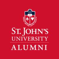 St. Johns University's Logo