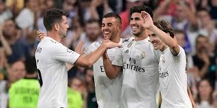 Previa Real Madrid-CSKA: Aliciente importante en el Bernabéu