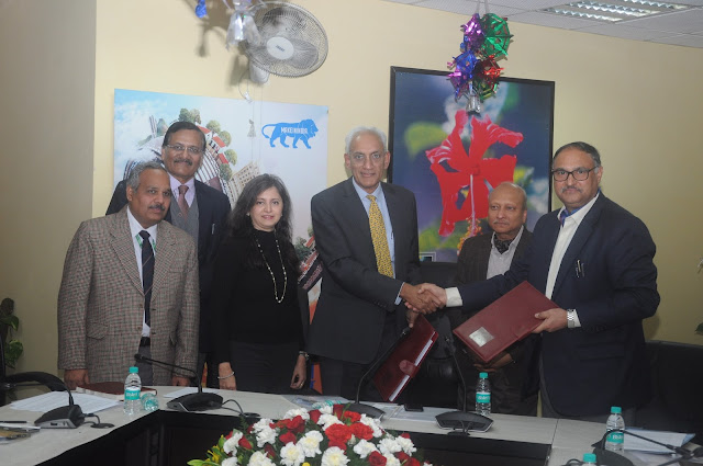 Ministry of Ayush, Government of India,Advertising Standards Council of India (asci) partnership to co-regulate misleading advertisements in the ayush sector