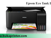 Free Download Driver Epson Eco Tank L3150 For Windows Xp/Vista/7/8/10