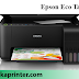 Download Driver Epson Eco Tank L3150 For Windows Xp/Vista/7/8/10