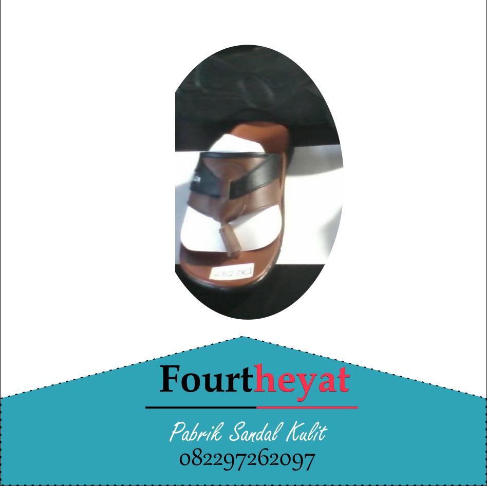 Fourtheyat Distributor Grosir Sandal Murah   Pusat Jual ...